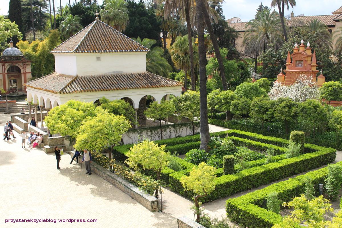 sevilla_alcazar_gardens9