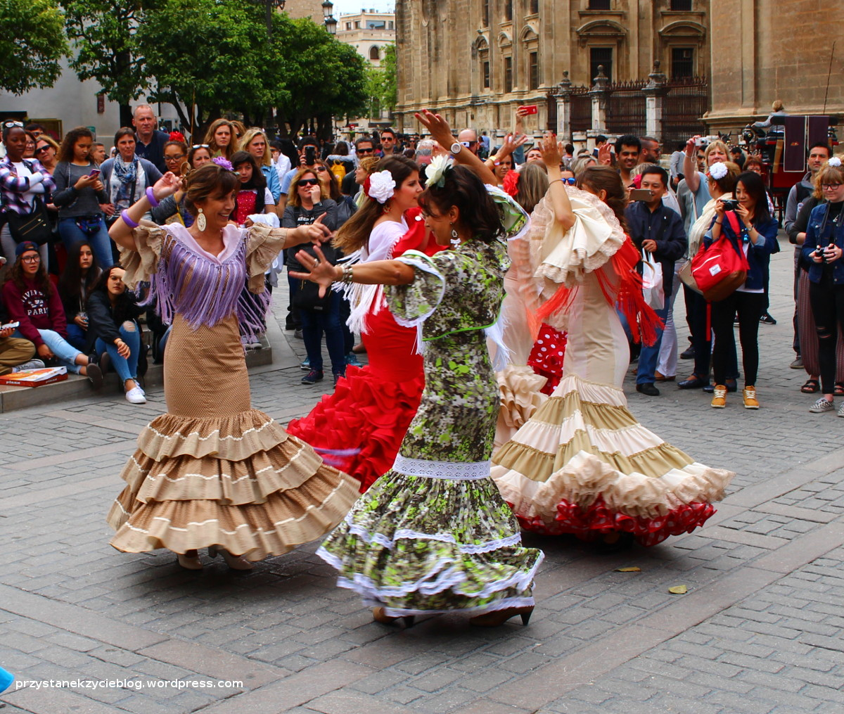 sevilla_dance2