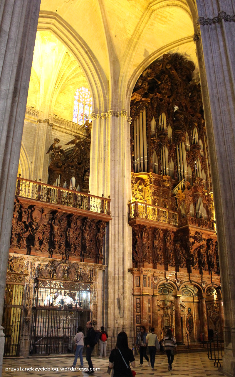 seville_cathedral