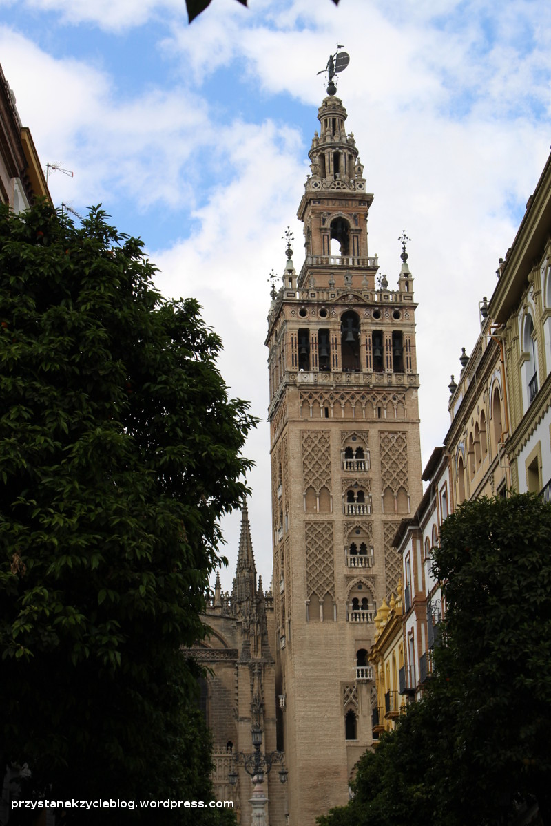 seville_cathedral17