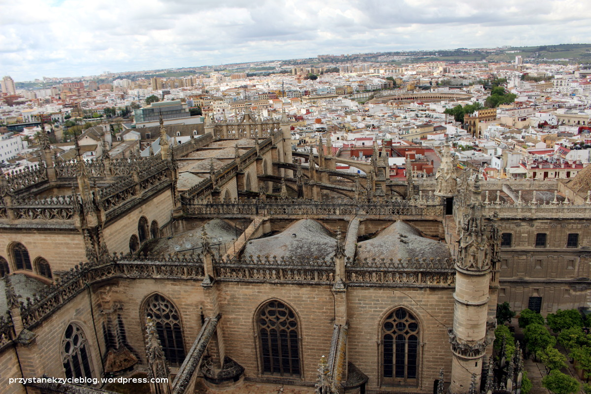 seville_cathedral19
