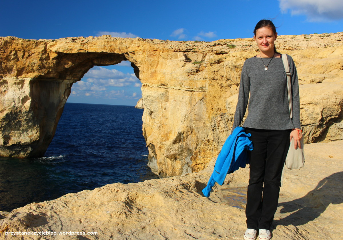 gozo_azure_window