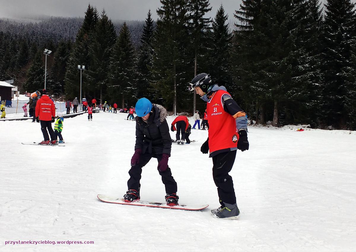 czarna_gora_snowboard_nisia