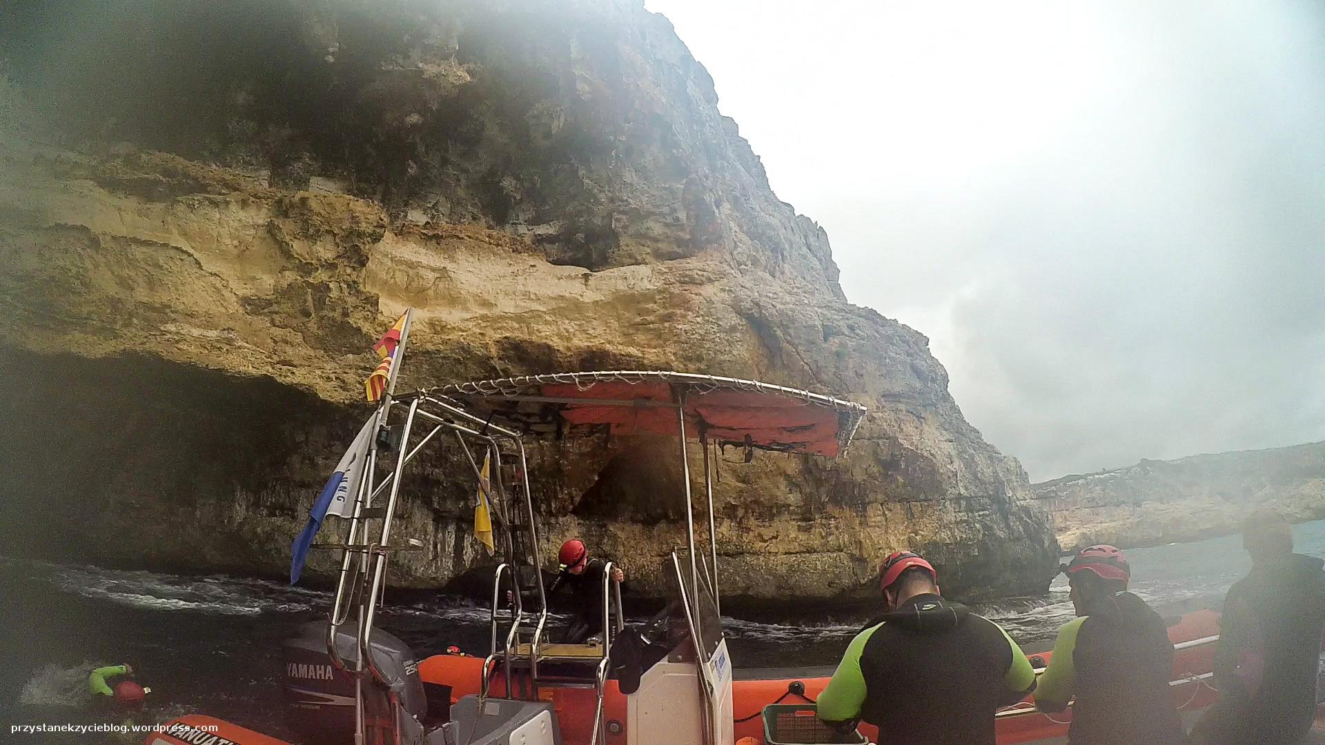 jaskinia_piratow_majorka