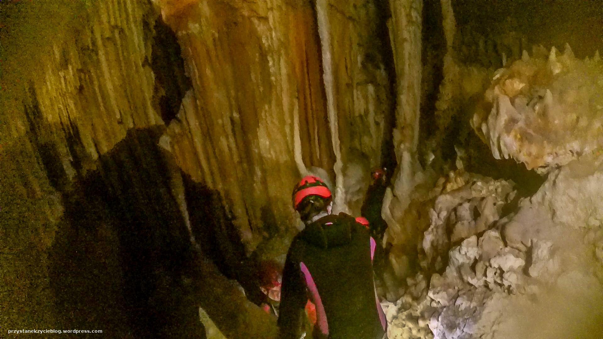 jaskinia_piratow_majorka2