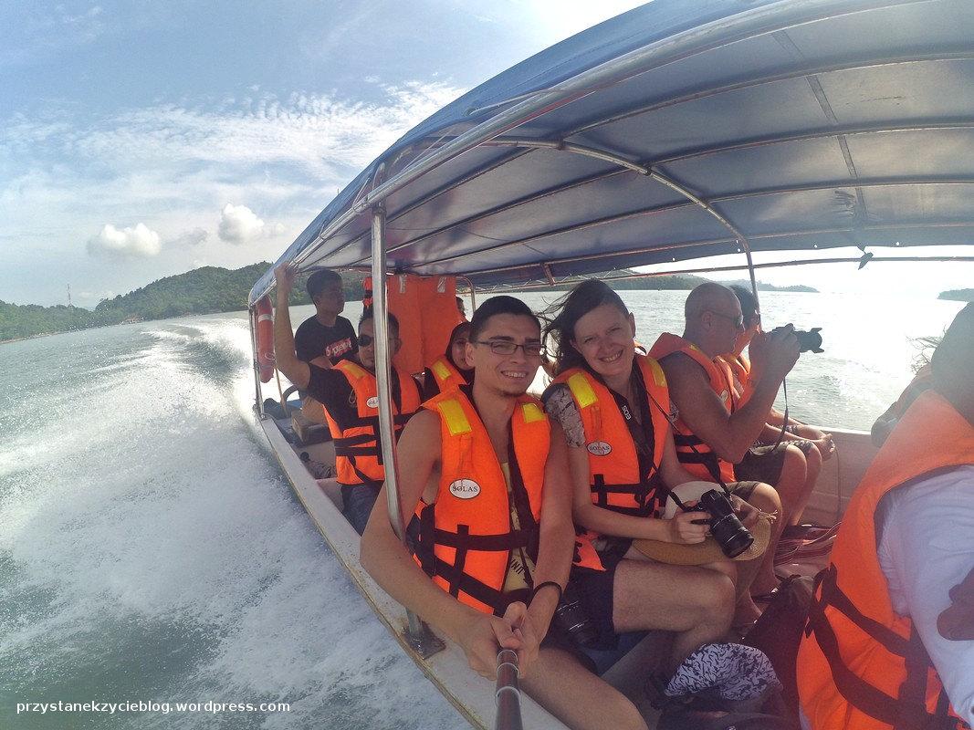 langkawi_dayang bunting_lodka_nisia