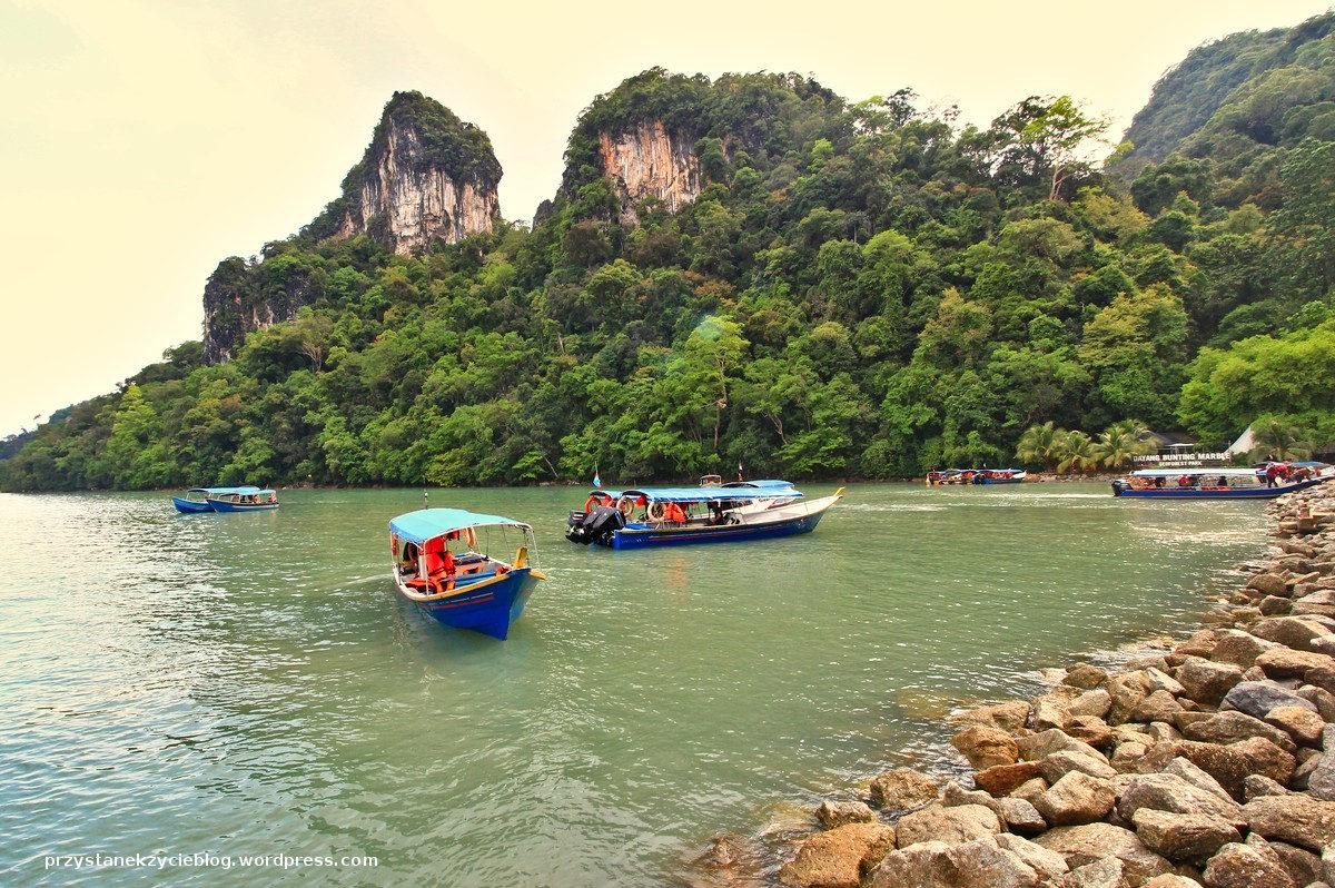 langkawi_malaysia_dayang bunting_pregnant maiden island