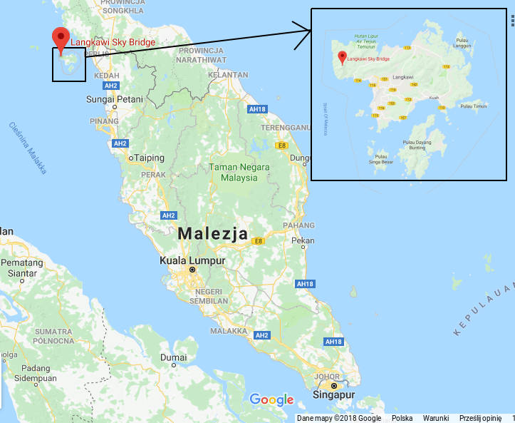 langkawi_sky bridge_malezja_map