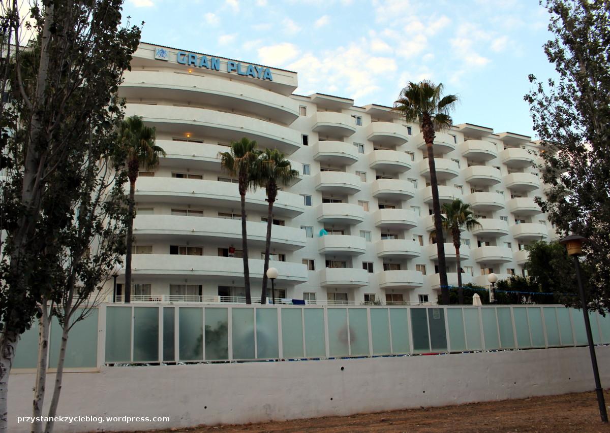 majorka_sa coma_hotel