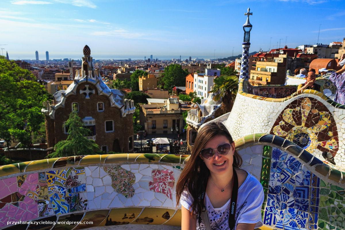 nisia_park guelle_barcelona