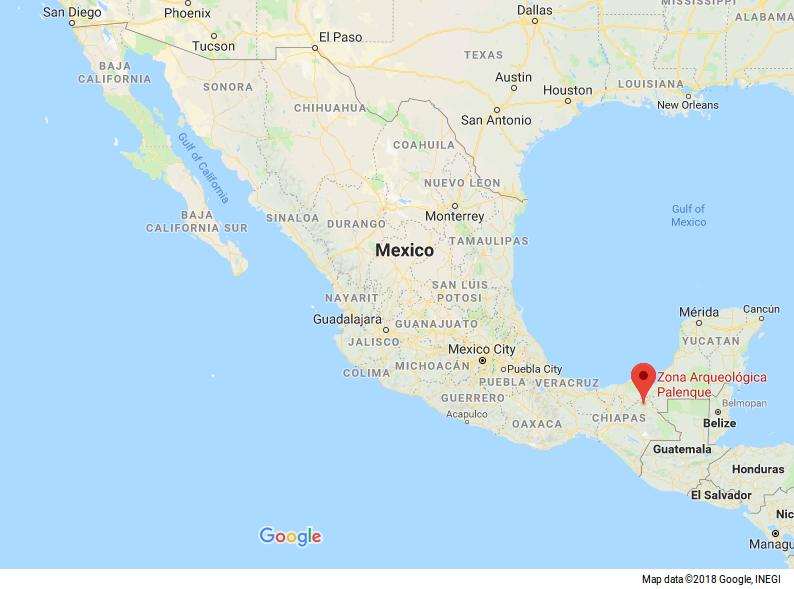 palenque_mapa