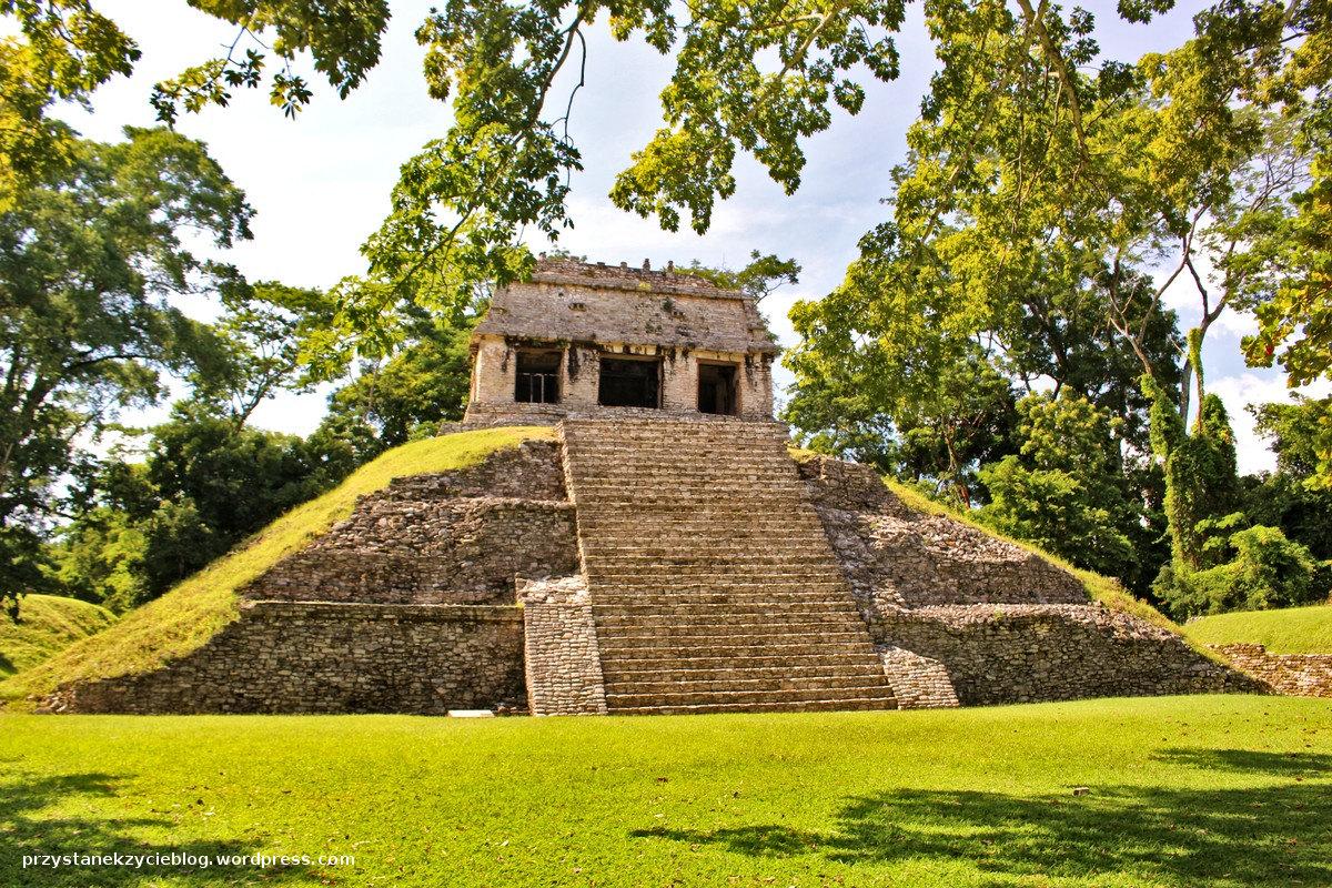 palenque_ruiny_piramida_meksyk