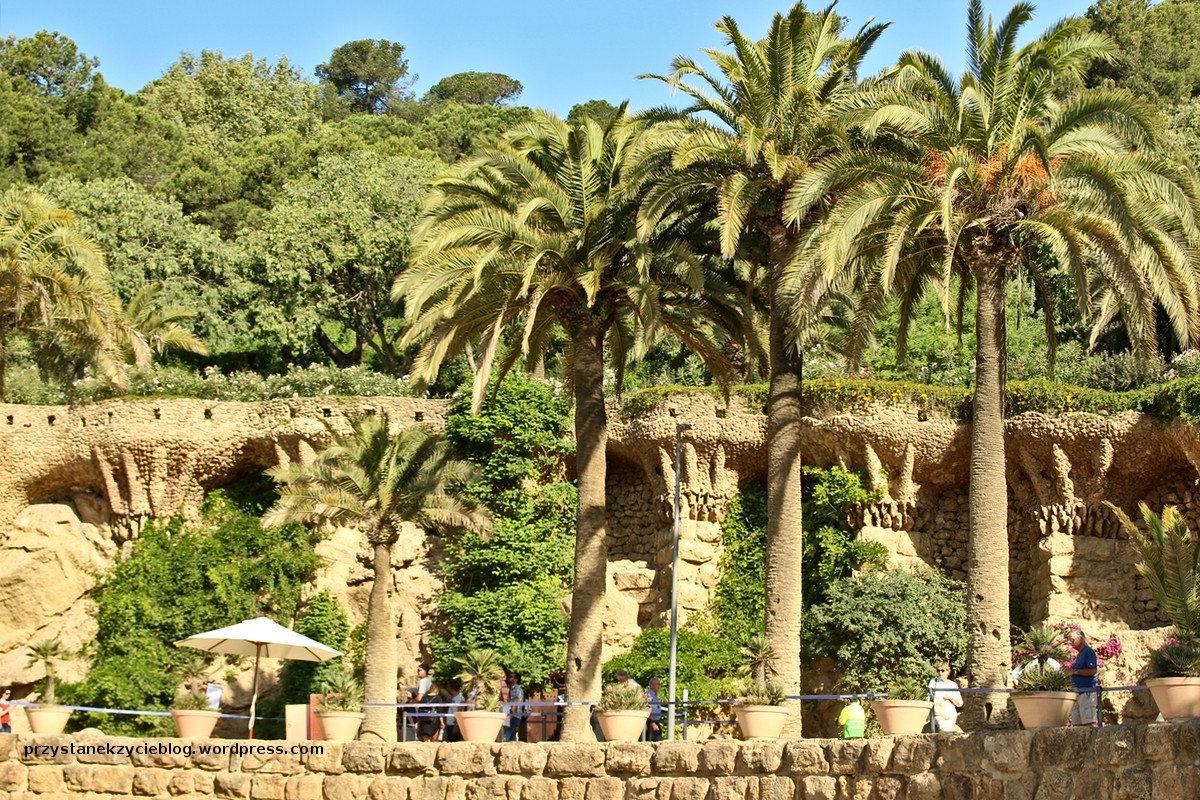 park guelle_barcelona4