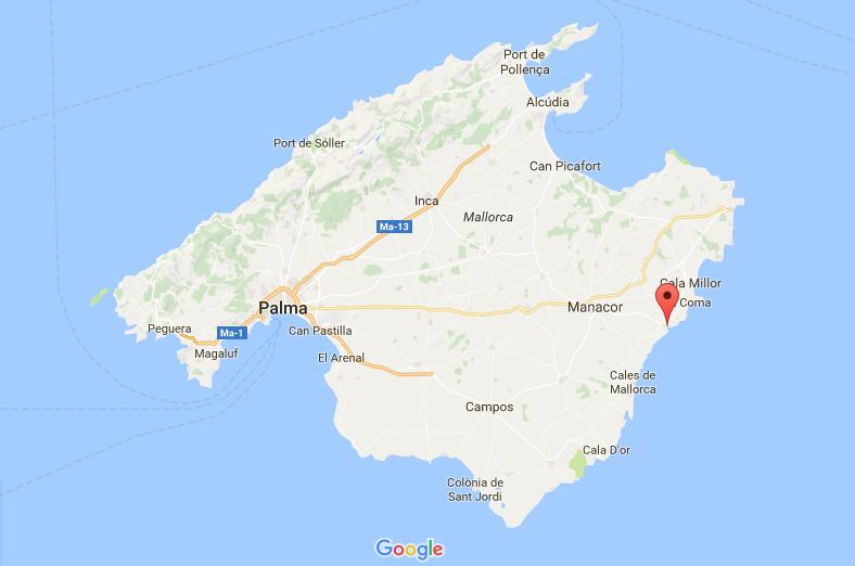 porto_cristo_map