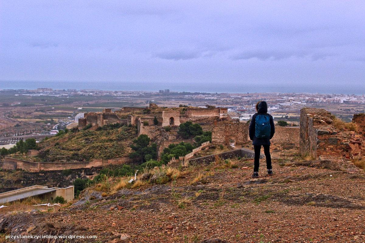 sagunto_hiszpania