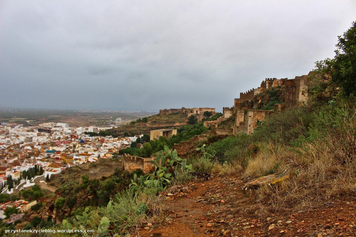 sagunto_hiszpania2