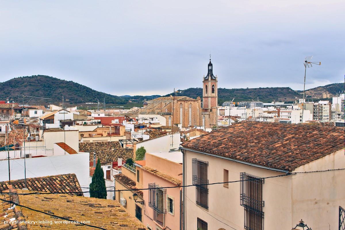 sagunto_hiszpania_miasto