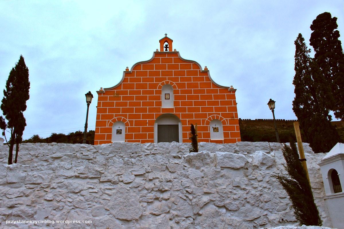 sagunto_hiszpania_miasto2