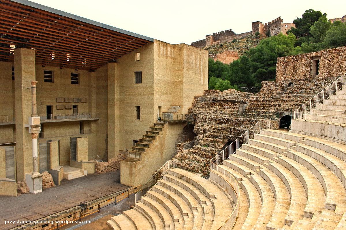 sagunto_hiszpania_teatr