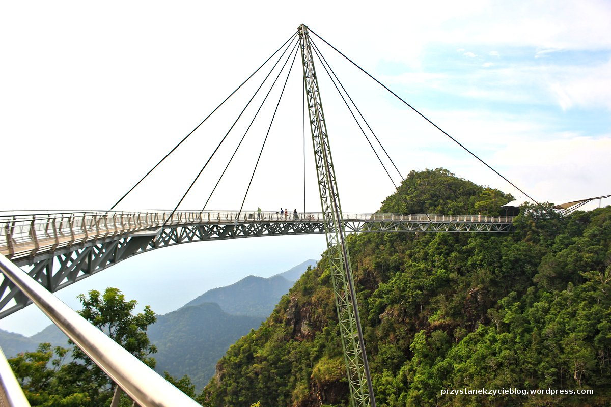 sky bridge_langkawi_malezja