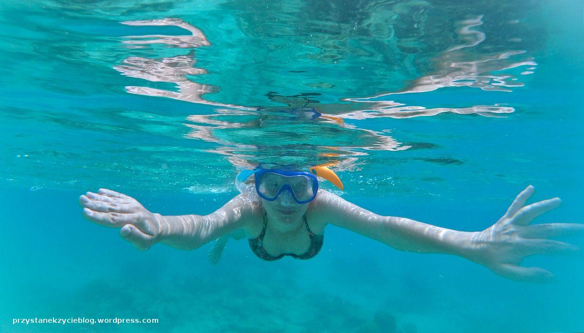 snorkelling_perhentian island_malezja_nisia