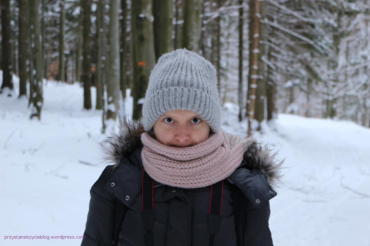 szlan na snieznik_nisia