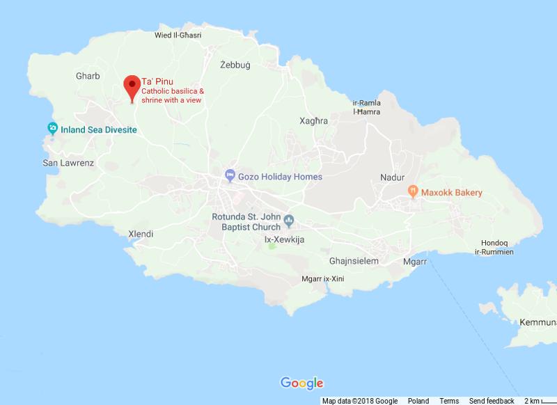 ta pinu_map