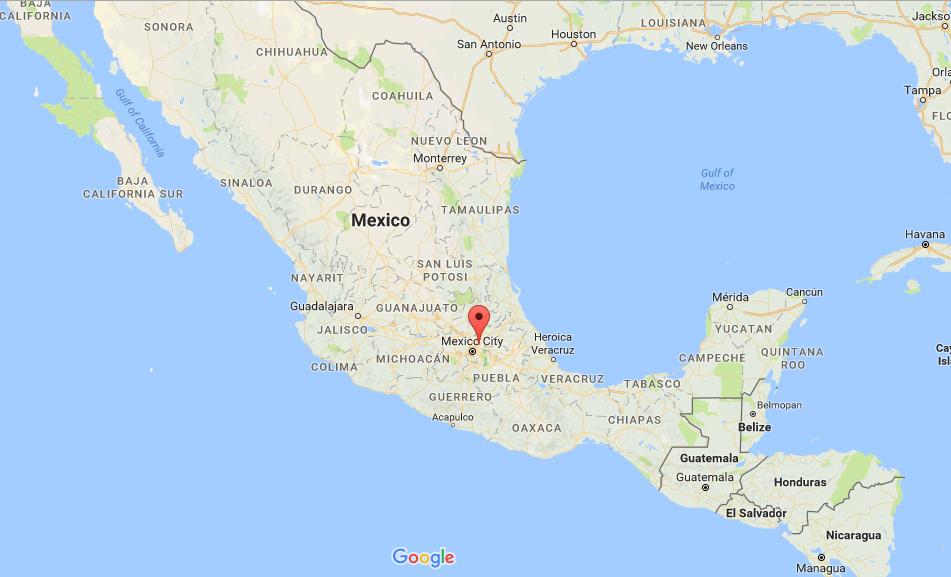 teotihuacan_mapa