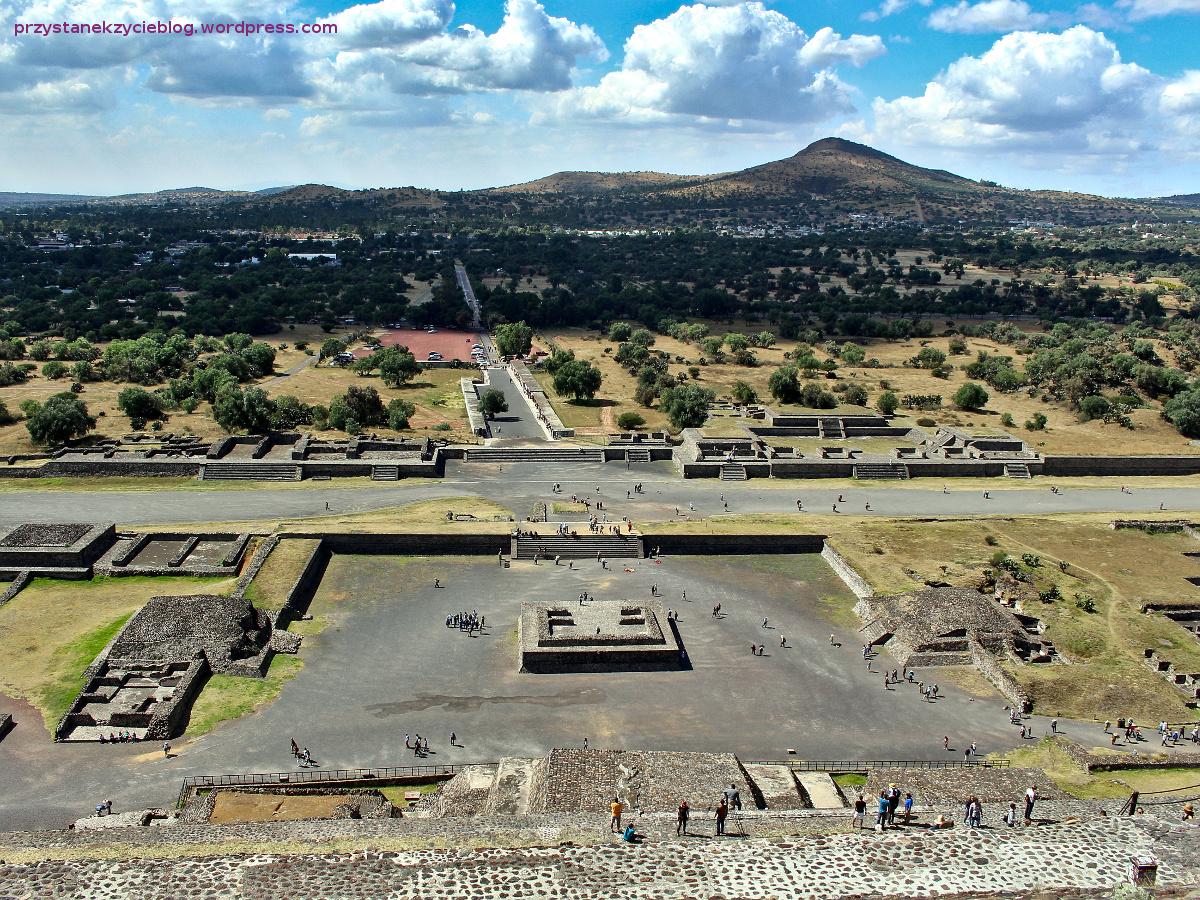 teotihuacan_meksyk10