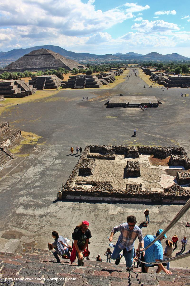 teotihuacan_meksyk11