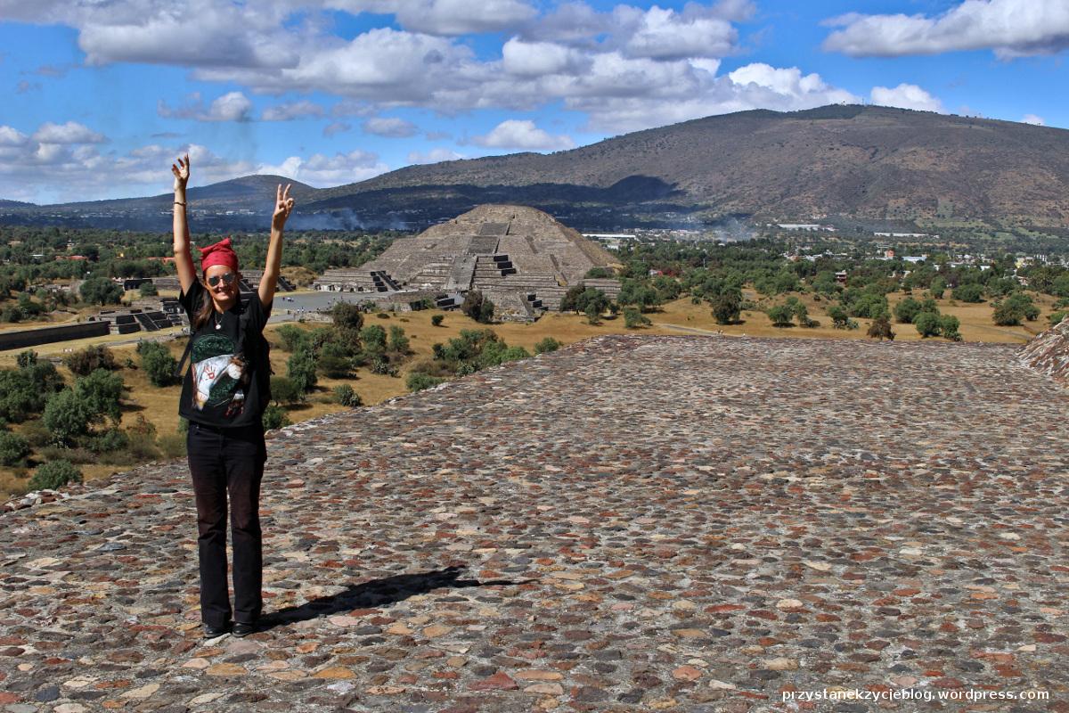 teotihuacan_meksyk12