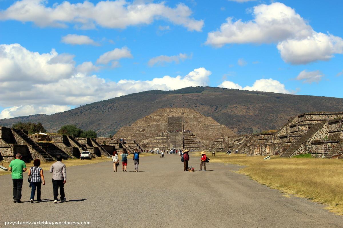 teotihuacan_meksyk13