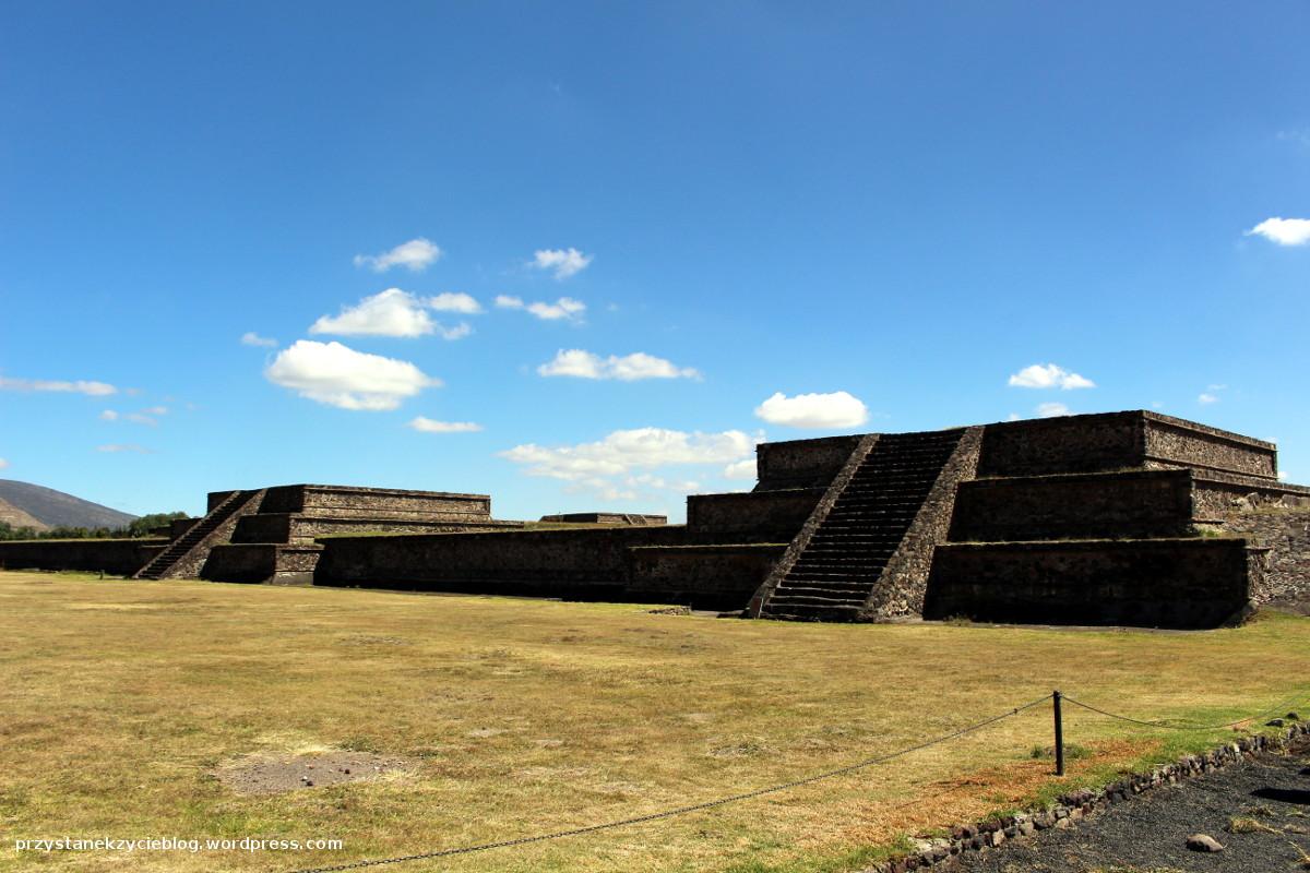 teotihuacan_meksyk4