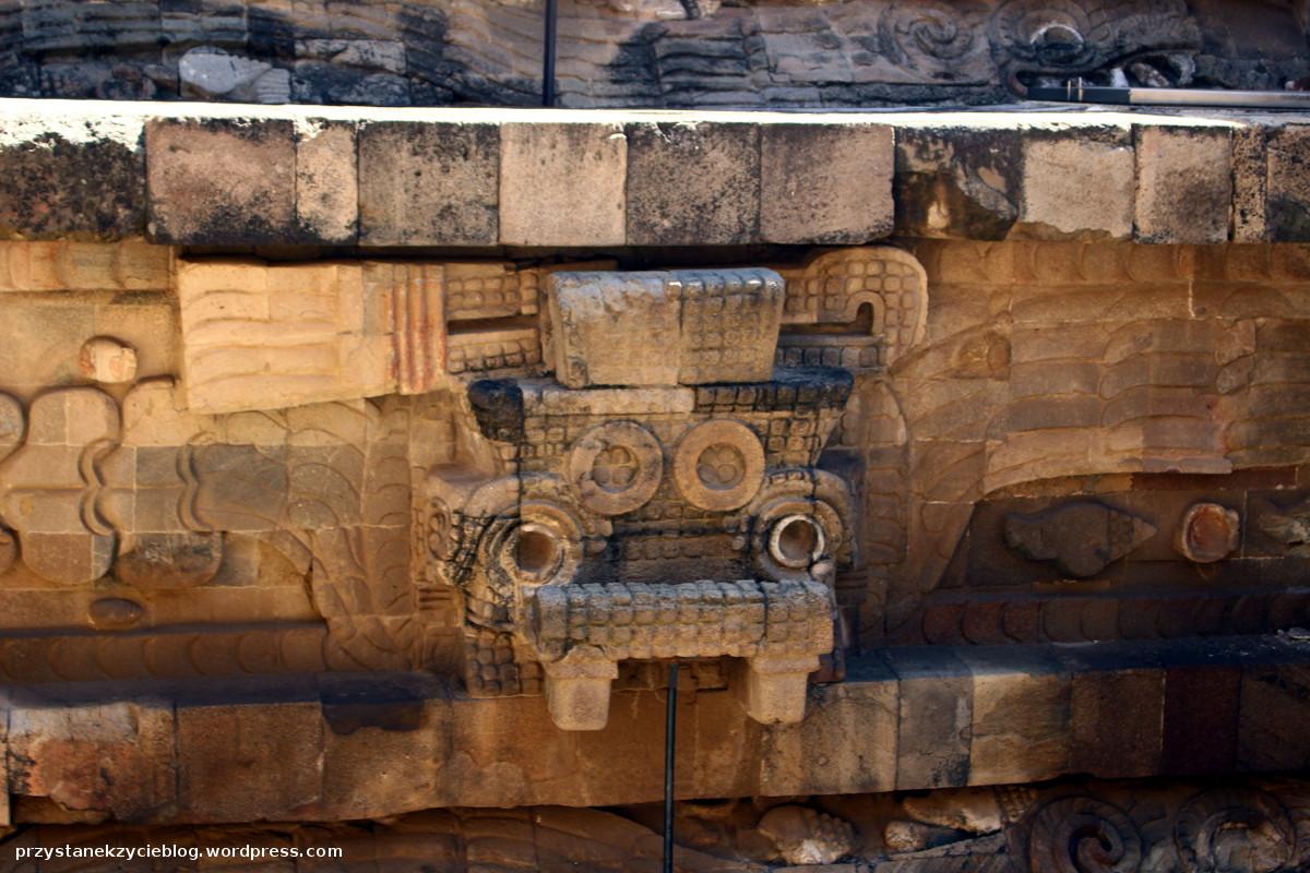 teotihuacan_meksyk7