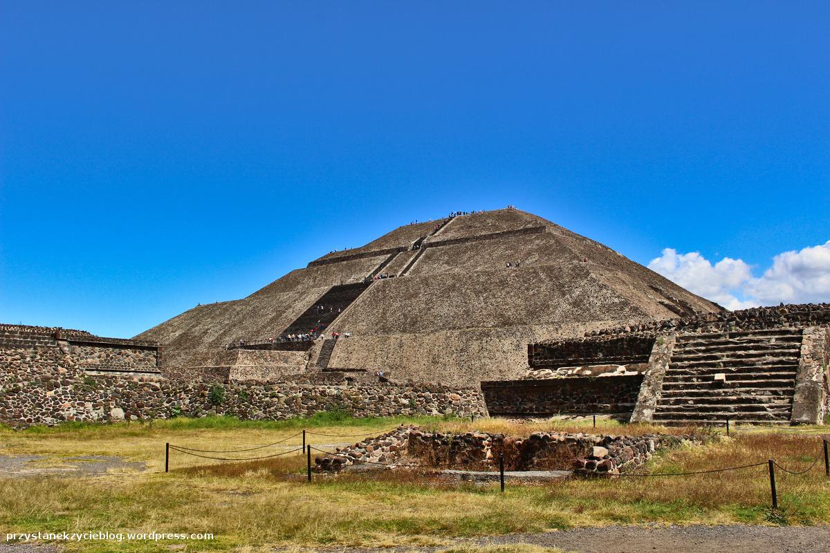 teotihuacan_meksyk8