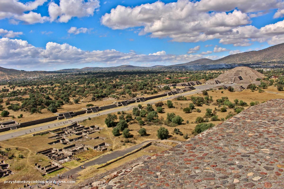 teotihuacan_meksyk9