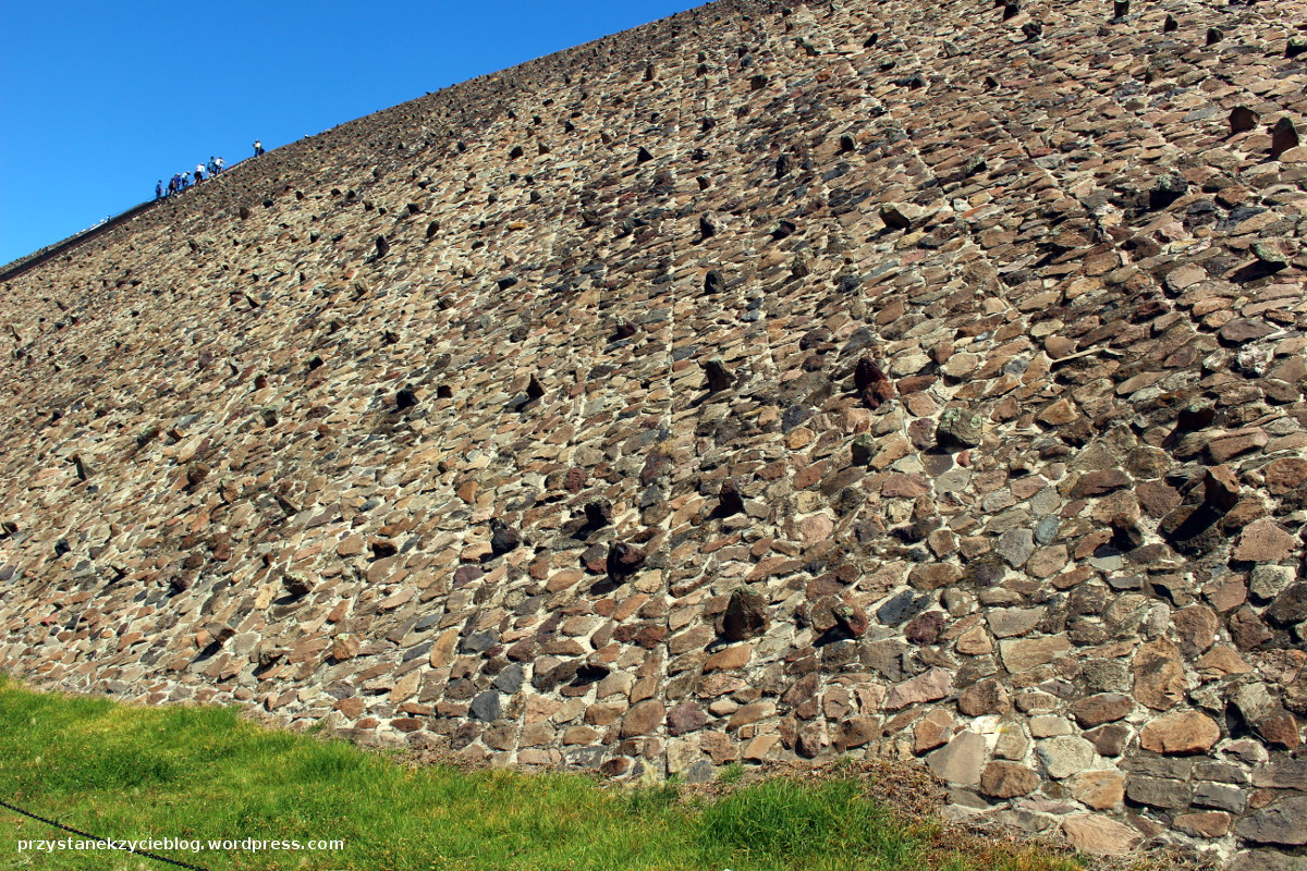 teotihuacan_meksyk_kolce piramidy