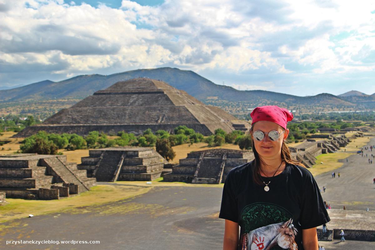 teotihuacan_meksyk_nisia
