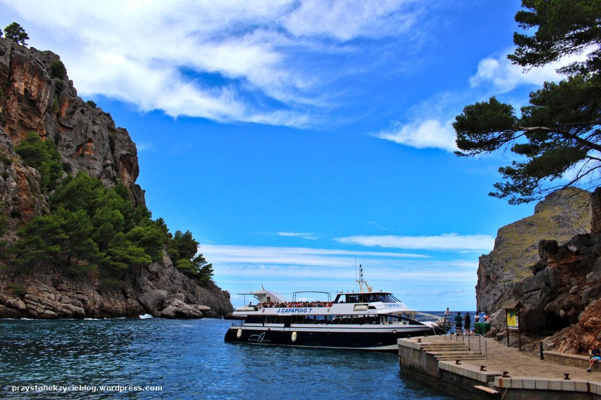 vuelta isla_majorka_hiszpania_katamaran