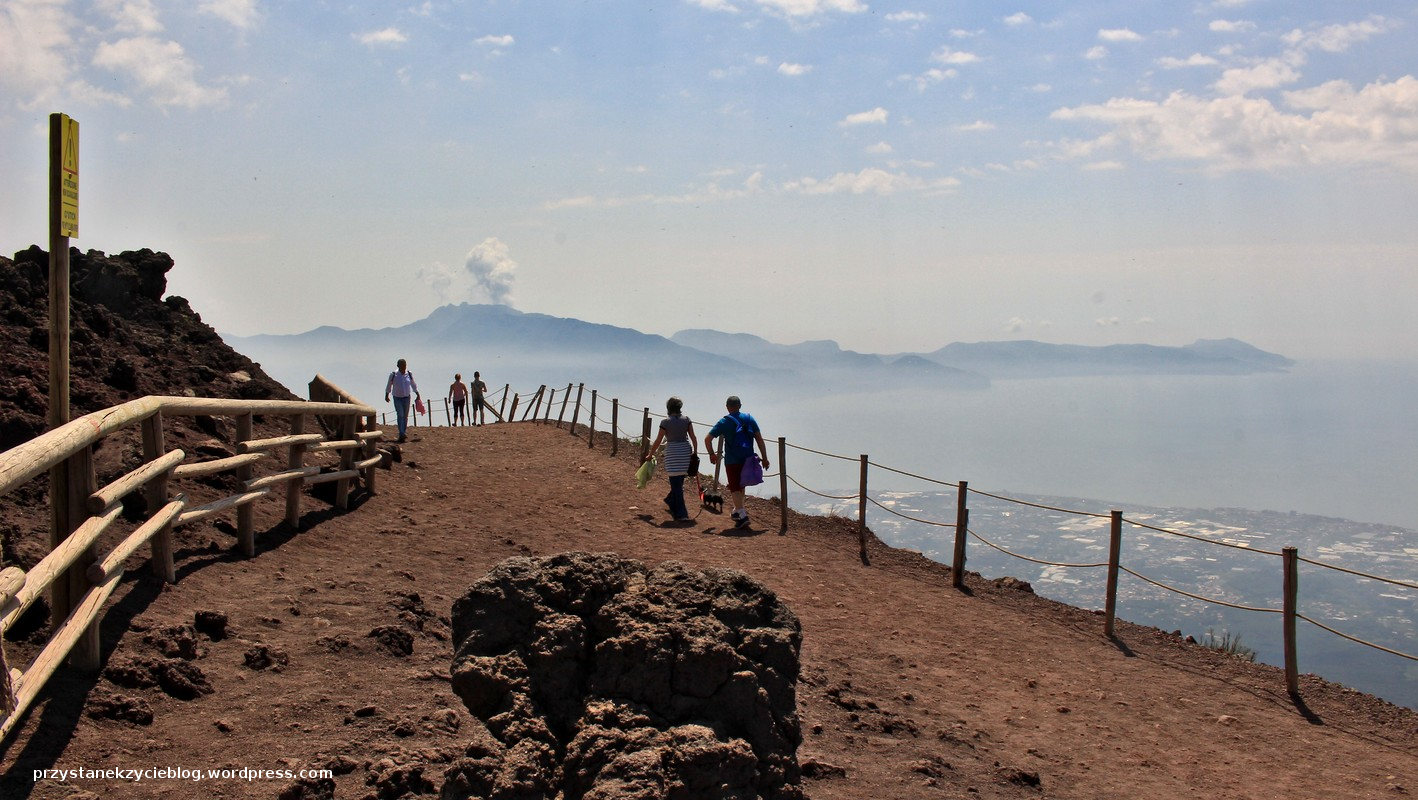wulkan wezuwiusz_wlochy2